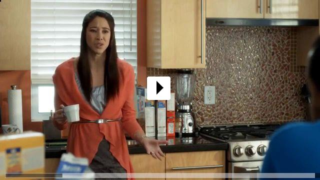 Zum Video: Mein Junggesellenabschied