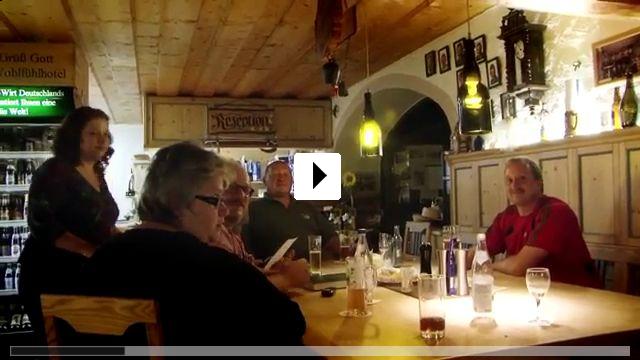 Zum Video: Sommer Winter Sommer - Ein Landarzt in Niederbayern