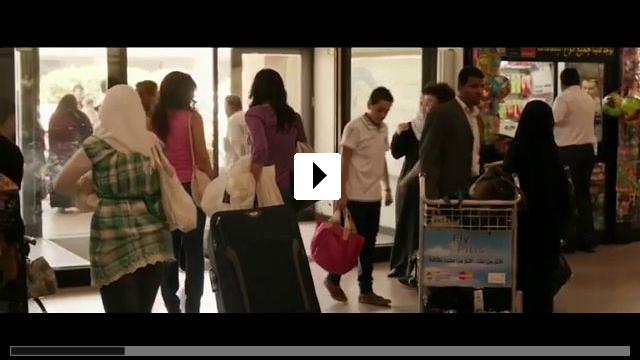 Zum Video: May und die Liebe