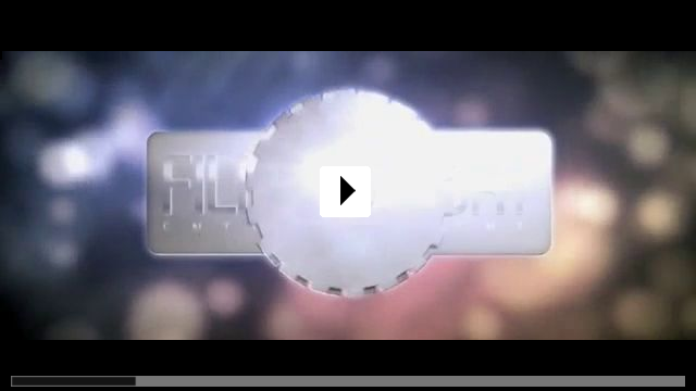 Zum Video: To kill a man