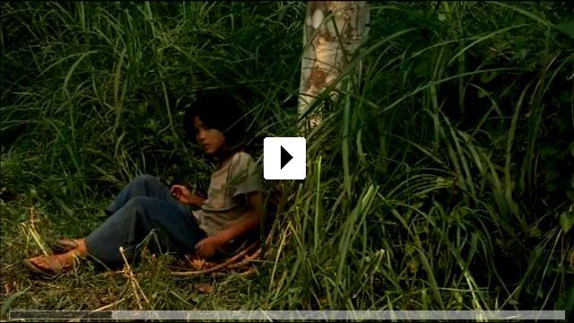 Zum Video: Lucky, mein Freund mit dem Rüssel