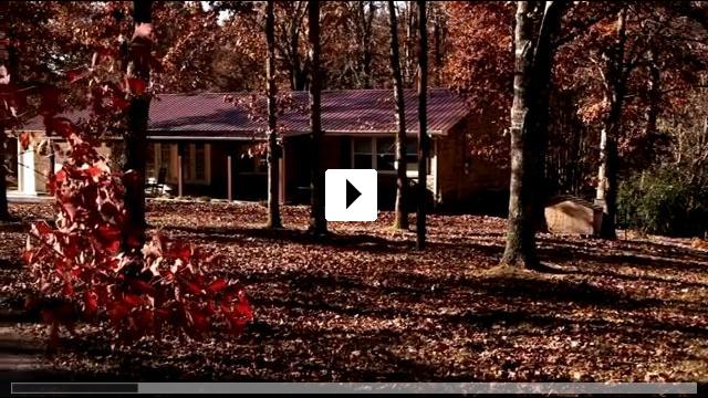 Zum Video: Ausritt ins Ungewisse - Stunde der Entscheidung