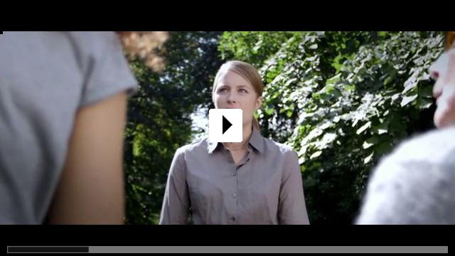 Zum Video: Happy End?!