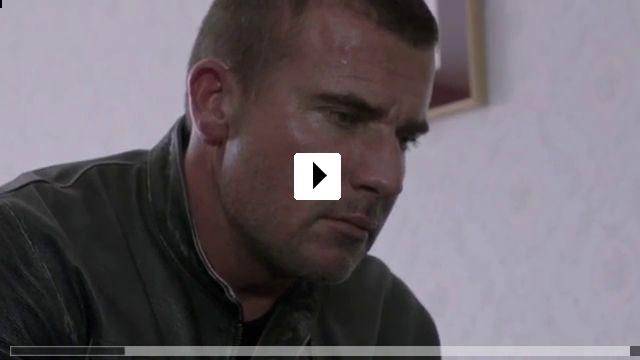 Zum Video: Schwerter des Königs - Die letzte Mission