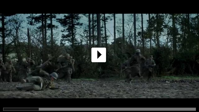 Zum Video: Herz aus Stahl