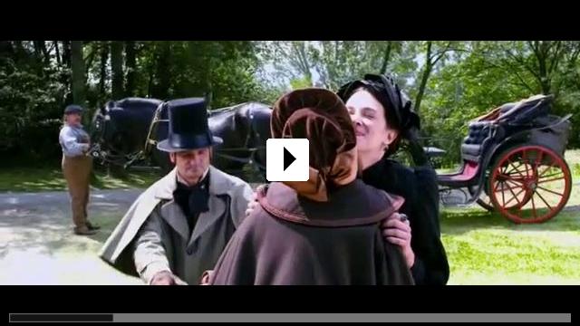 Zum Video: Dracula 3D