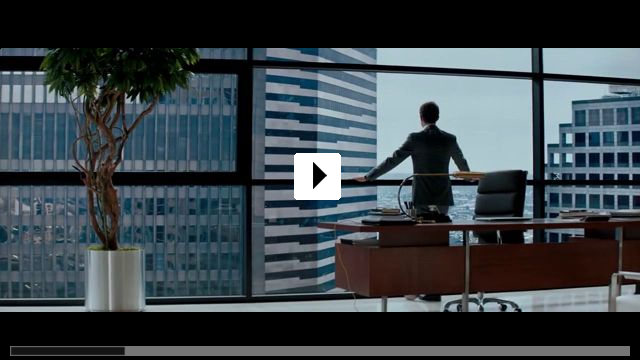 Zum Video: Fifty Shades of Grey