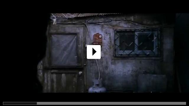 Zum Video: The Suspect - Traue keinem