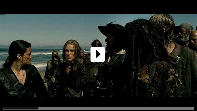Zum Video: The Namesake - Zwei Welten, eine Reise