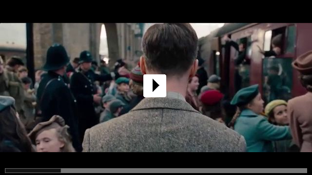 Zum Video: The Imitation Game