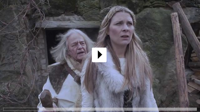 Zum Video: Antharys