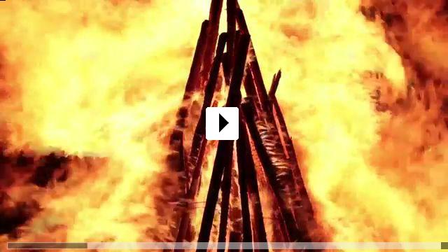 Zum Video: HEIMAT 46° 48° N - Chiemsee - Chiemgau - Alpenland