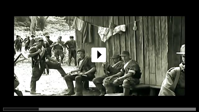 Zum Video: Tres mujeres guerreras - Drei Kriegerinnen