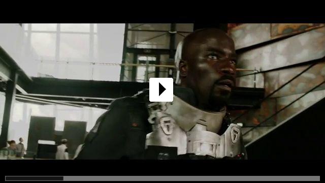 Zum Video: Halo: Nightfall