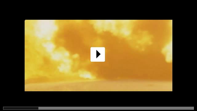Zum Video: 28