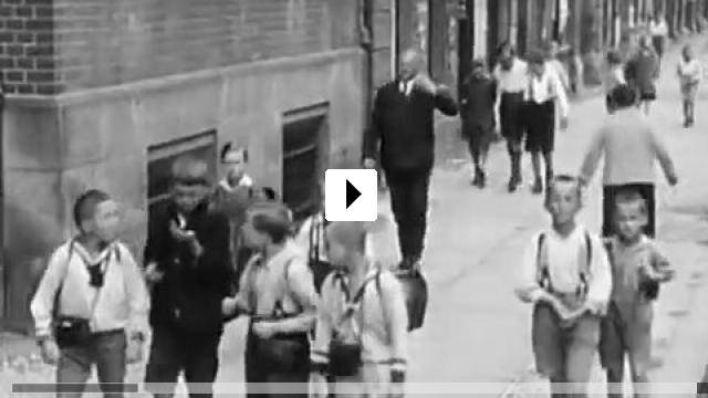 Zum Video: Berlin: Sinfonie einer Großstadt