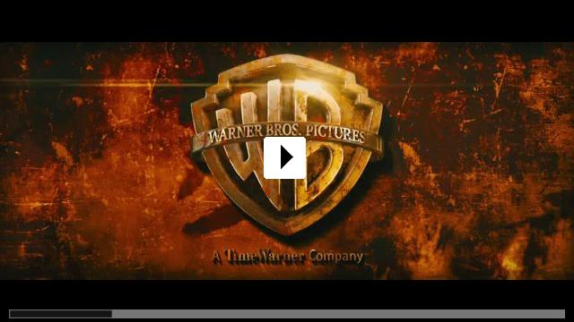 Zum Video: Mad Max 4: Fury Road