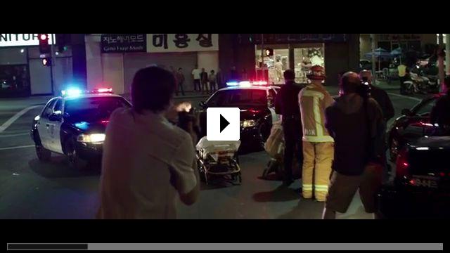 Zum Video: Nightcrawler