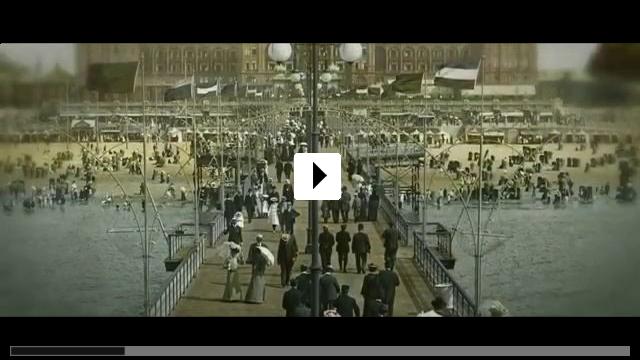 Zum Video: Im Krieg - Der erste Weltkrieg in 3D