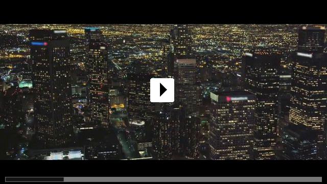 Zum Video: Die Trauzeugen AG