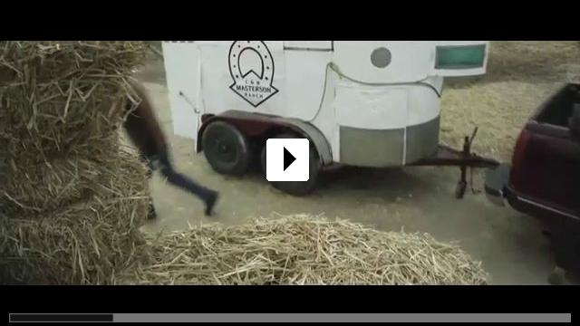 Zum Video: Fandango - Ein Freund Fürs Leben