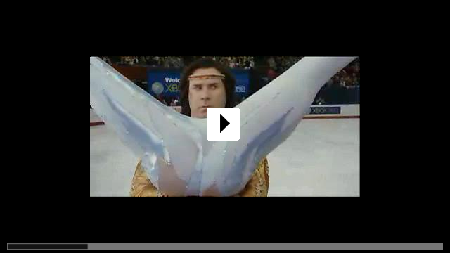 Zum Video: Die Eisprinzen