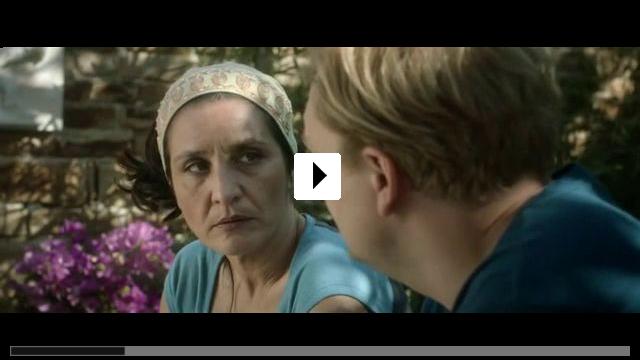 Zum Video: Ohne Dich