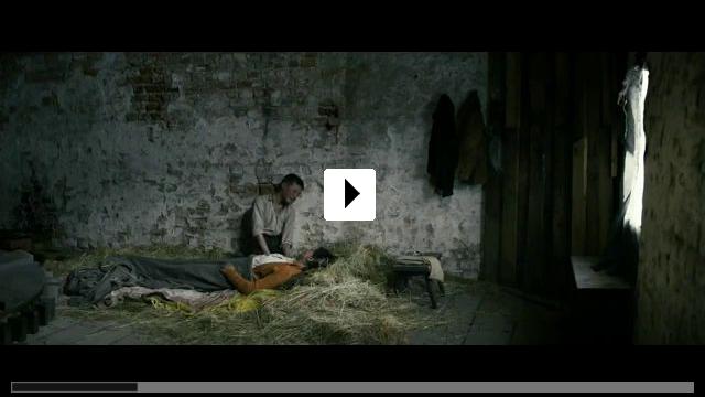 Zum Video: Wolfskinder