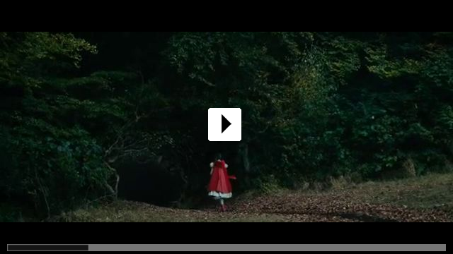 Zum Video: Into the Woods