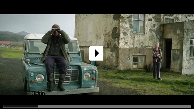 Zum Video: Von Menschen und Pferden