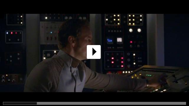 Zum Video: Space Station 76