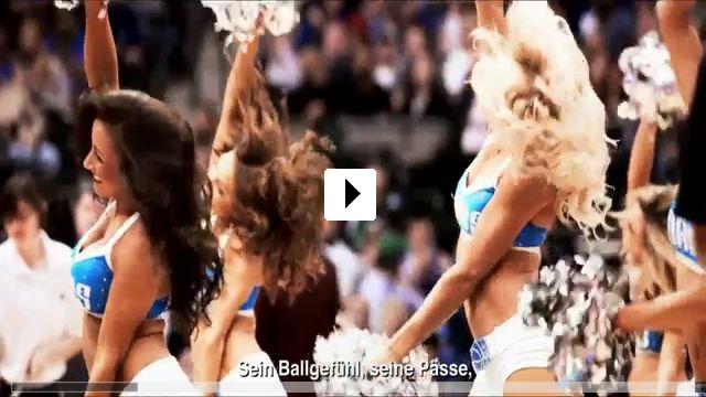 Zum Video: Dirk Nowitzki - Der perfekte Wurf