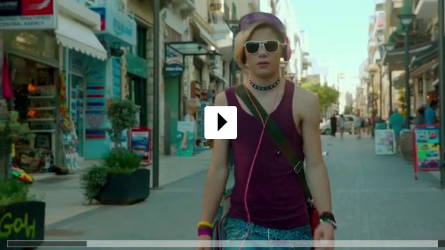Zum Video: Xenia