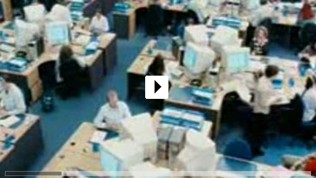 Zum Video: Big Nothing
