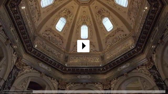 Zum Video: Das große Museum