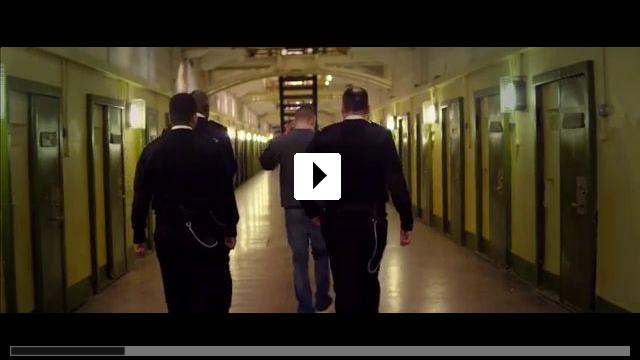 Zum Video: Mauern der Gewalt