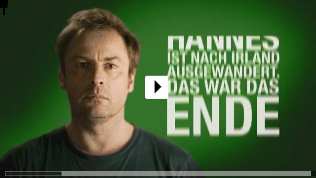 Zum Video: Bocksprünge