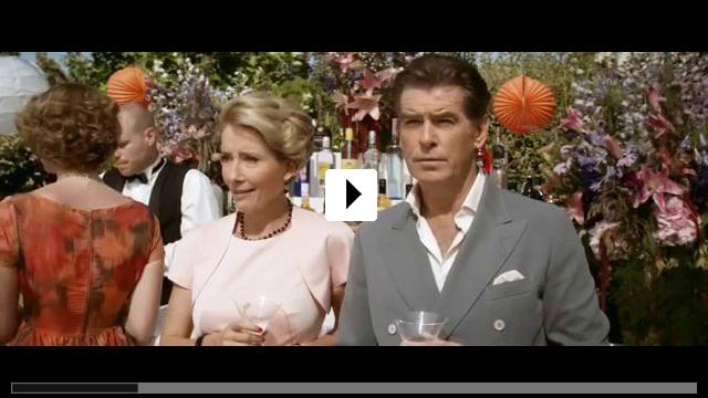 Zum Video: Wie in alten Zeiten