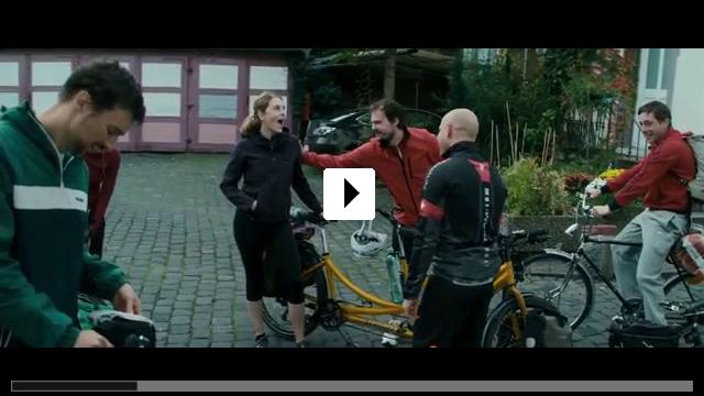 Zum Video: Hin und Weg