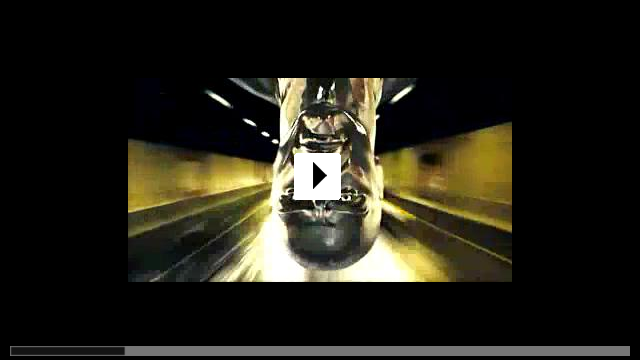 Zum Video: Fantastic Four - Rise of the Silver Surfer