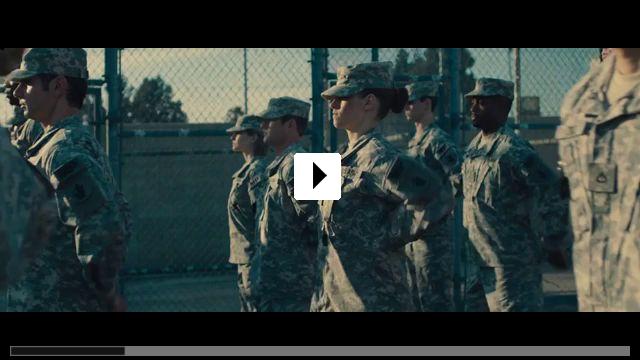 Zum Video: Camp X-Ray