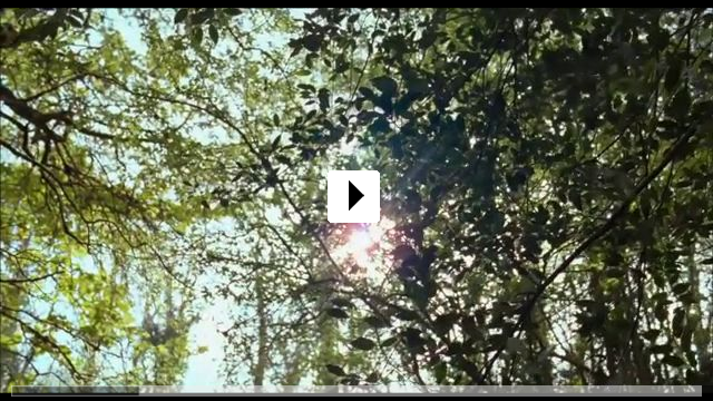 Zum Video: Fräulein Julie