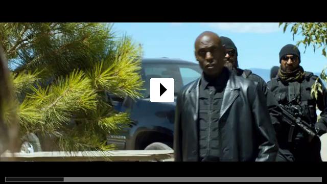 Zum Video: The Guest