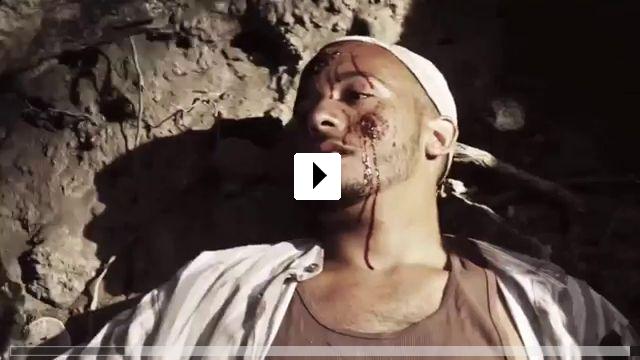 Zum Video: Falcon Rising