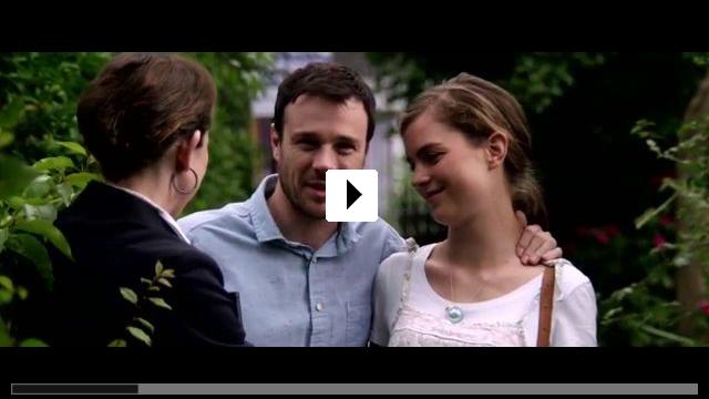 Zum Video: Der Kanal