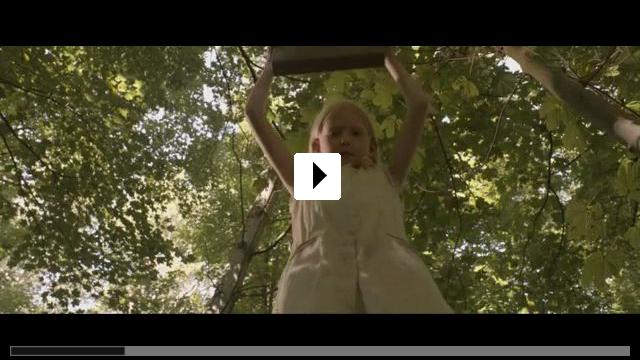 Zum Video: Borgman