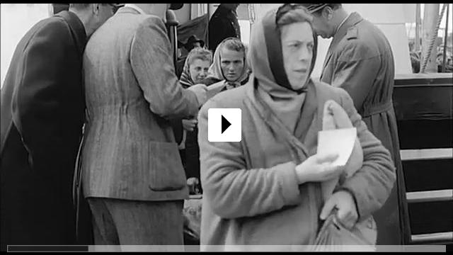Zum Video: Hafen der Hoffnung