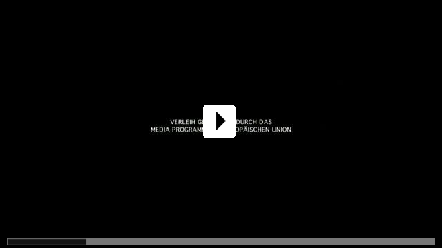 Zum Video: Der Traum