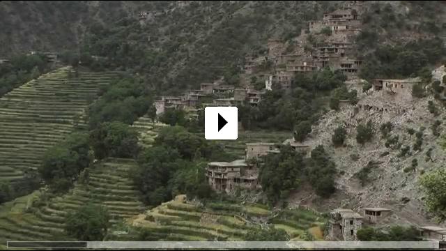 Zum Video: Korengal