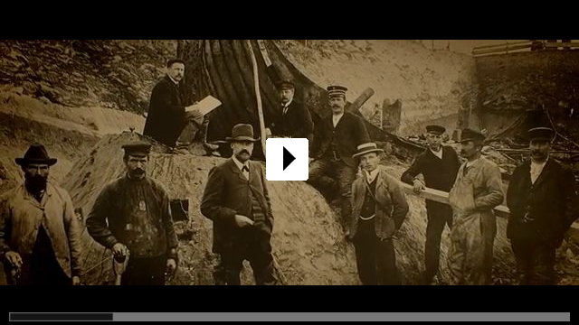 Zum Video: Drachenkrieger - Das Geheimnis der Wikinger